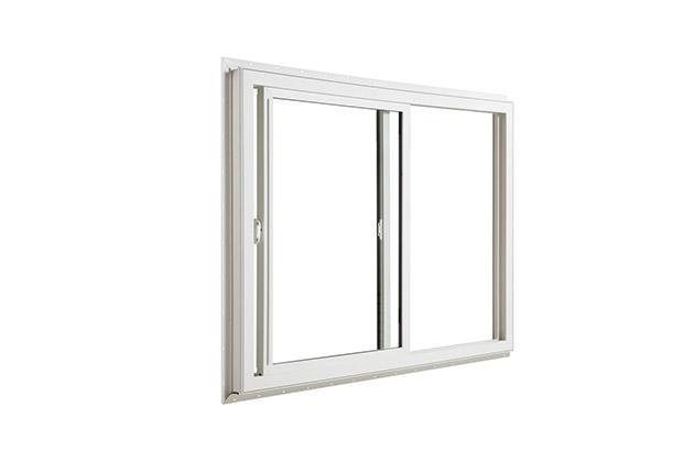 les diff rents types d 39 ouverture d 39 une fen tre vitrier