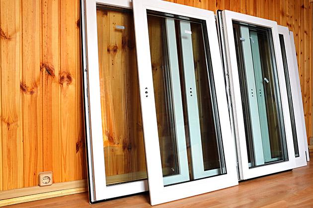 comment r parer une vitre cass e vitrier paris express. Black Bedroom Furniture Sets. Home Design Ideas