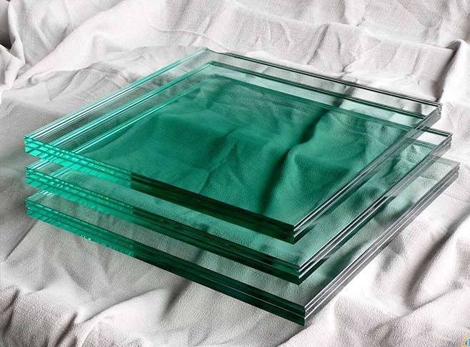 vitre dimensions